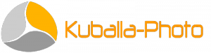 Kuballa Photos